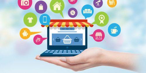 İnternetten Satış Yapmak İsteyenler İçin İpuçları