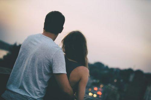 Aşk sEVGİ
