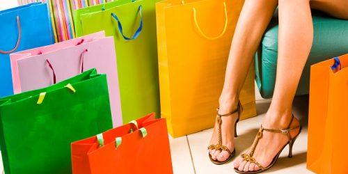 Doğru Alışveriş Nasıl Gerçekleştirilmektedir